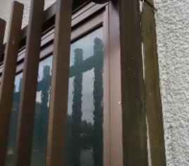出窓補修05
