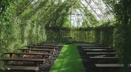 木の教会04