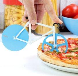 ピザ カッター05