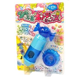 フルふるキャンディミックス 01