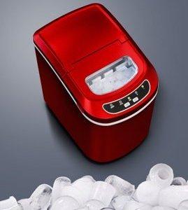 製氷機1-0