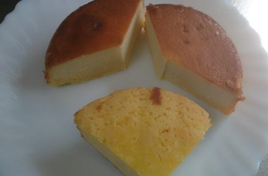 バナナケーキ03