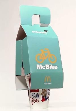 McBike.jpg