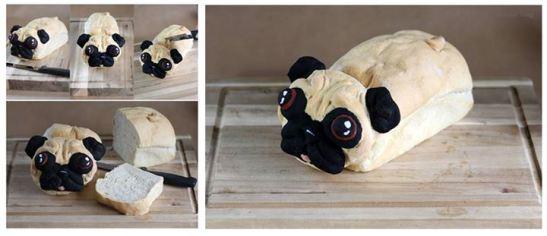 Pug-Loaf.jpg