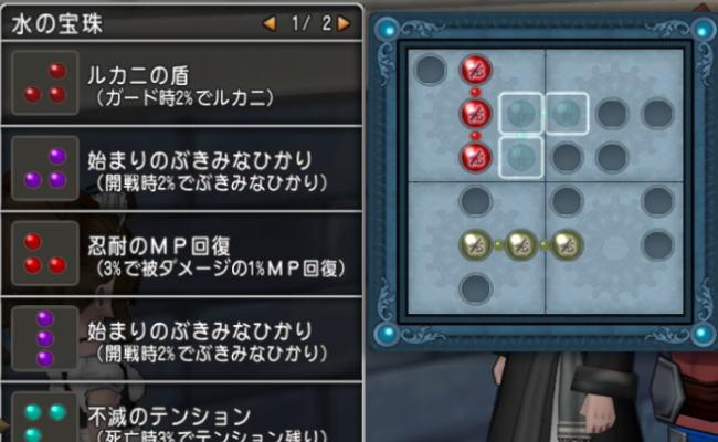 にわかプレイヤー4