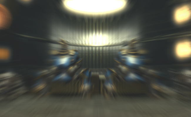 アレキ2層9