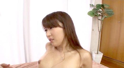 有沢杏 159