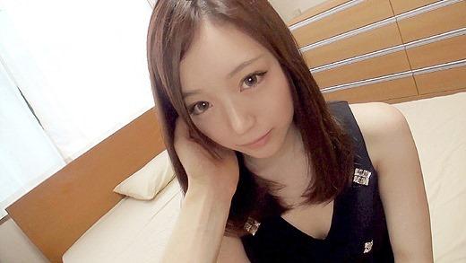 素人ハメ撮り 01