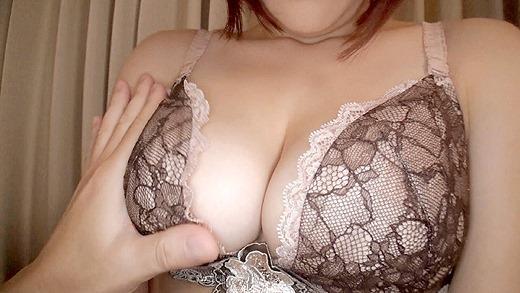 素人ハメ撮り 13