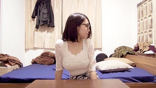 ナンパ素人ハメ撮り 21