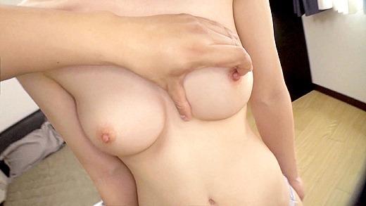 素人ハメ撮り 28
