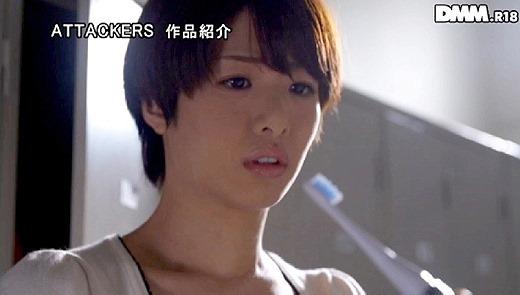 川上奈々美 29