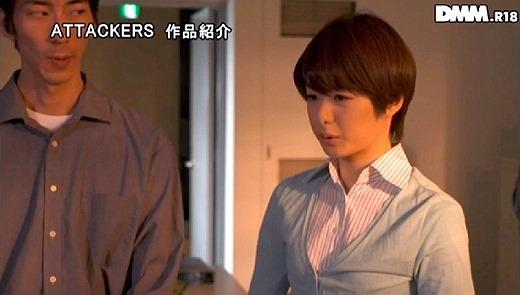 川上奈々美 39