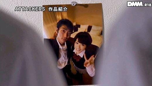 川上奈々美 42
