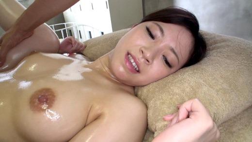 木村美羽 62