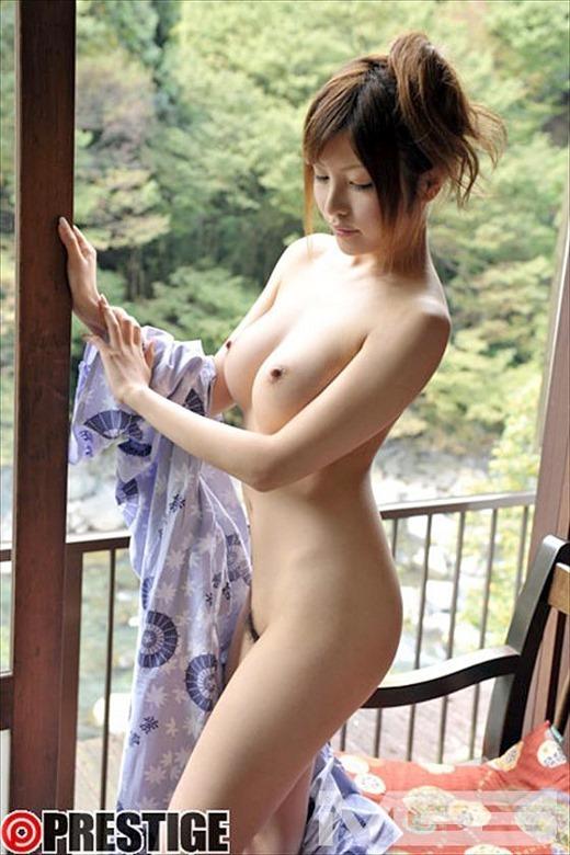 桐谷ユリア 102