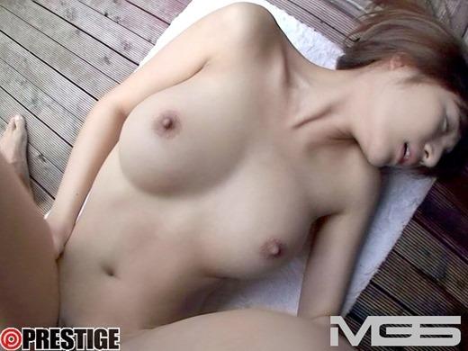 桐谷ユリア 109