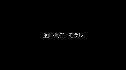 小向美奈子AV流出 13