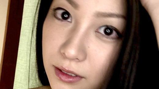 小向美奈子AV流出 14