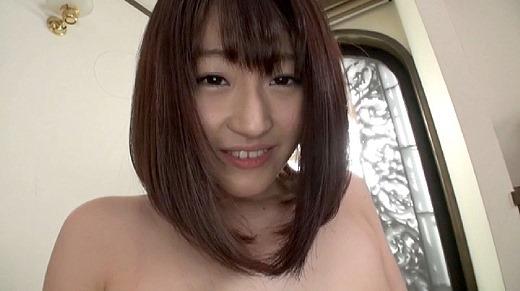 前田はるか 14