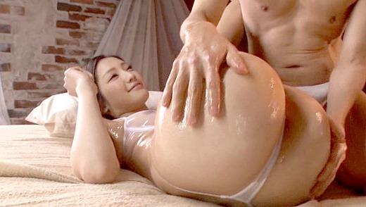 桃谷エリカ 18