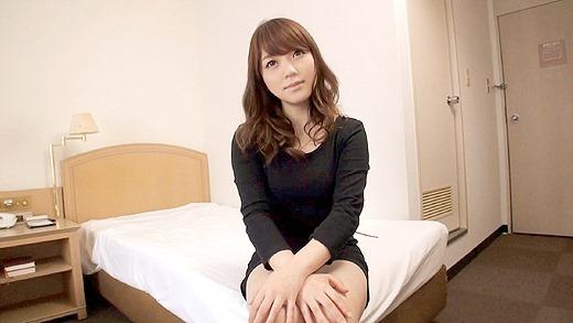 本山茉莉 139