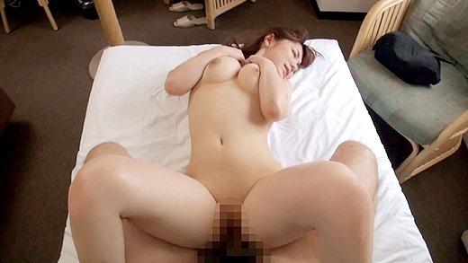 本山茉莉 174