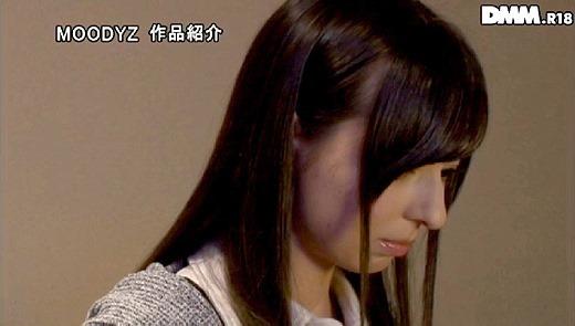 西田カリナ 22