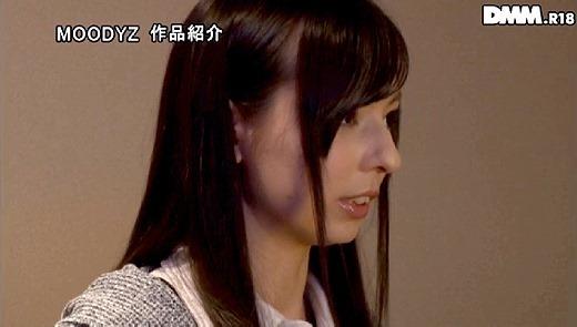 西田カリナ 23