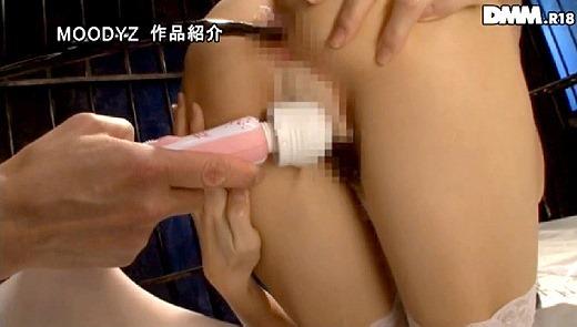 西田カリナ 48