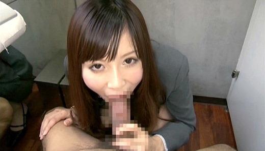 野村萌香(日向なつ)149