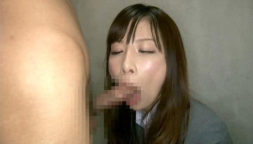 野村萌香(日向なつ)150