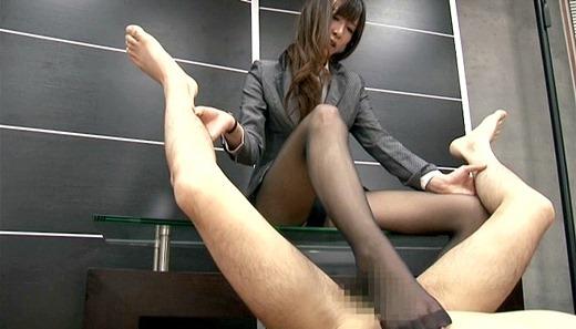野村萌香(日向なつ)155