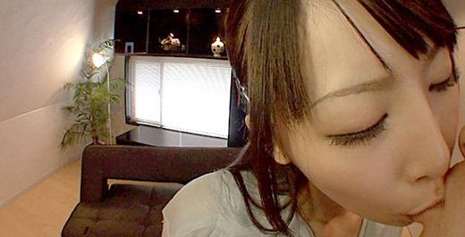 野村萌香(日向なつ)169