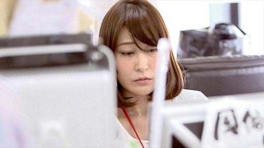 織田玲子 04