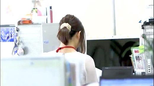 織田玲子 05