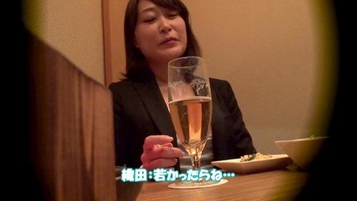 織田玲子 09