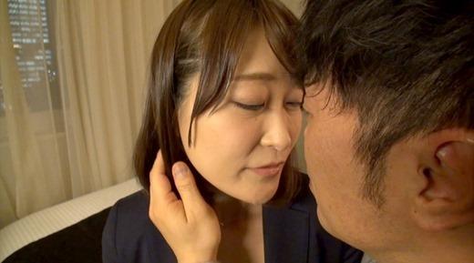 織田玲子 10