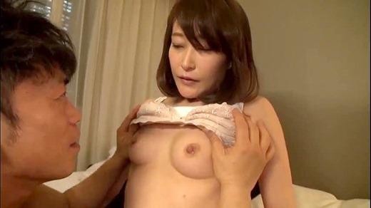 織田玲子 19