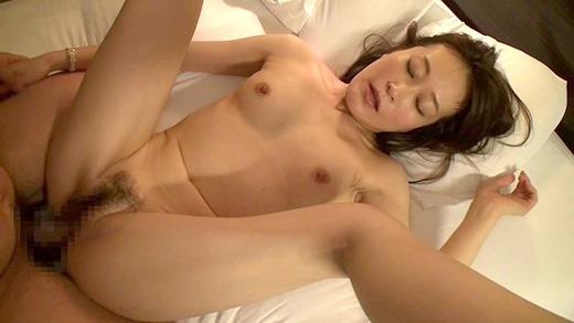 織田玲子 38