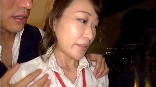 織田玲子 51