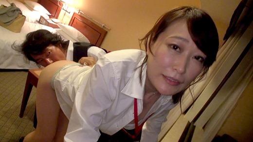 織田玲子 59