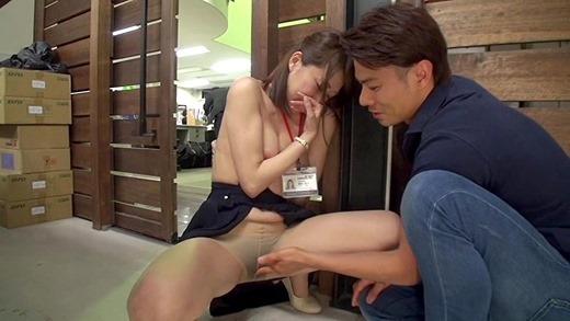 織田玲子 94