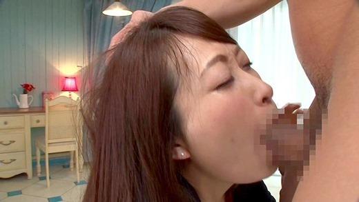 織田玲子 106
