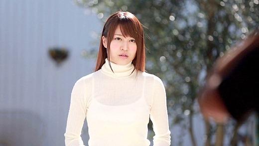 荻野舞 02