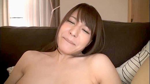 荻野舞 64