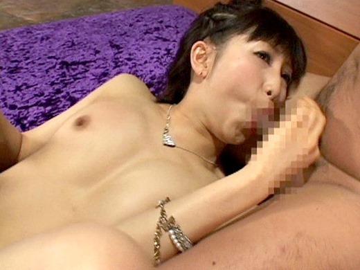 彩月あかり(仲夏ゆかり)186