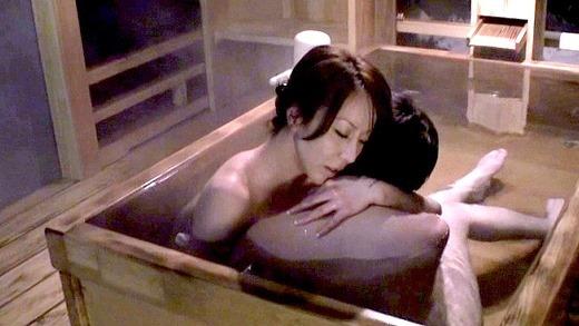 澤村レイコ(高坂保奈美)78