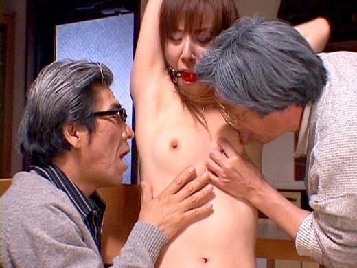 澤村レイコ(高坂保奈美)110