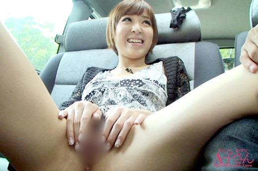 椎名ひかる 88